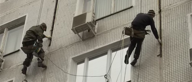 Заделка швов между двп на потолке